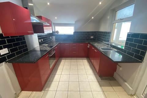 2 bedroom terraced house to rent - Tallis Street, Treorchy, Rhondda, Cynon, Taff. CF42 6LT