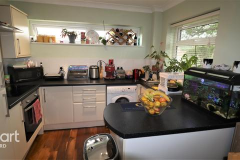 1 bedroom apartment for sale - Lodge Way, Ashford