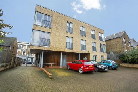 2 bedroom flat for sale - 52 Churchfield Road, London, ,, W3 6DA