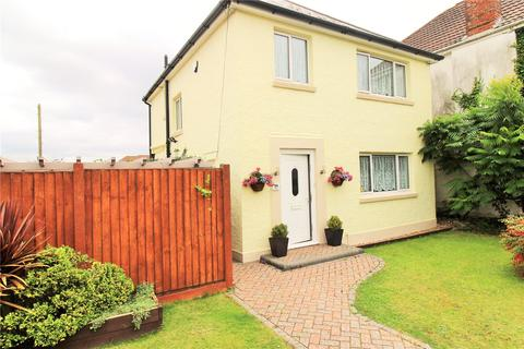 3 bedroom detached house for sale - Horsham Avenue, Bournemouth, BH10