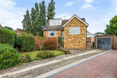 3 bedroom semi-detached house for sale - Sharfleet Drive Rochester ME2