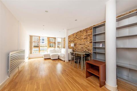 1 bedroom apartment for sale - Leonard Street, London, EC2A