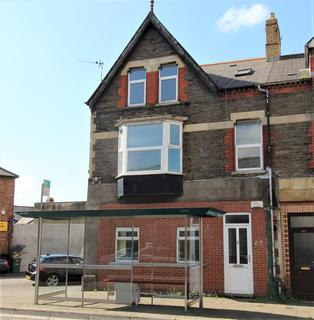 5 bedroom end of terrace house for sale - Corporation Road, Grangetown, Cardiff CF11