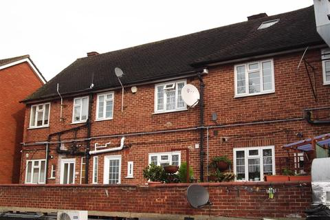 1 bedroom apartment for sale - B Honeypot Lane, Stanmore