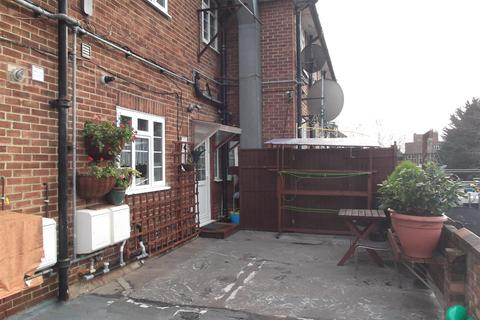 1 bedroom apartment for sale - A Honeypot Lane, Stanmore