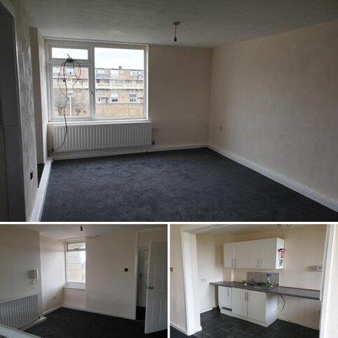 2 bedroom flat to rent - Waterloo Walk, Washington