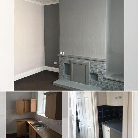 2 bedroom terraced house to rent - Kilburn Street, Shildon