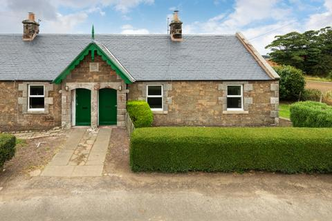 2 bedroom cottage to rent - Newhouse Farm Cottages, North Berwick, East Lothian, EH39