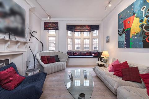 4 bedroom flat for sale - King Edward Mansions, 8 Grape Street, London