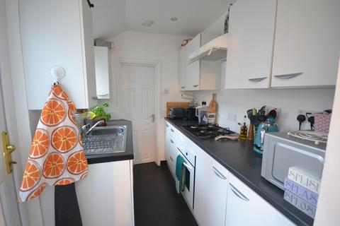 2 bedroom terraced house to rent - Albany Road, Reading, Berkshire