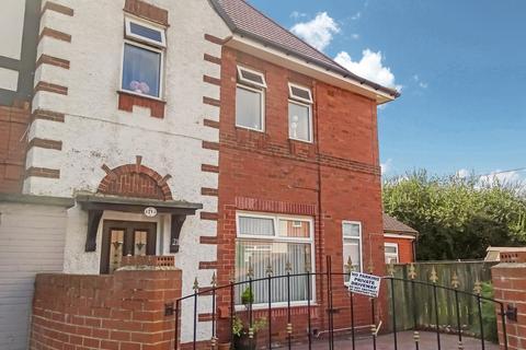4 bedroom terraced house for sale - Benton Road, High Heaton, Newcastle upon Tyne, Tyne and Wear, NE7 7DR