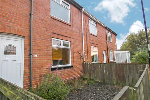 2 bedroom terraced house to rent - Seaton Avenue, Annitsford, Cramlington, Tyne and Wear, NE23 7QY
