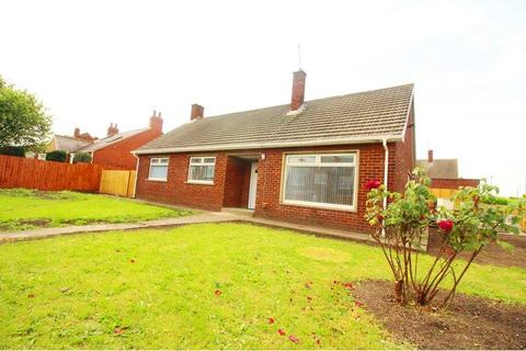 3 bedroom bungalow to rent - Heworth Road, Concord, Washington, Tyne and Wear, NE37 2PX