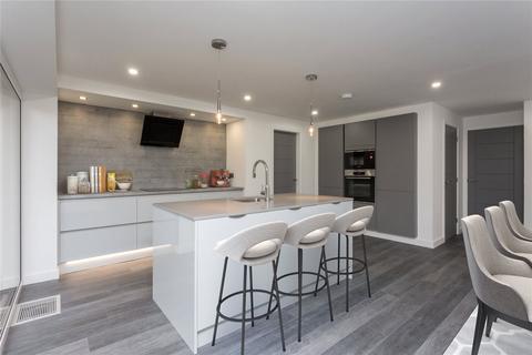 4 bedroom detached house for sale - Levensgarth Avenue, Fulwood, Preston, PR2