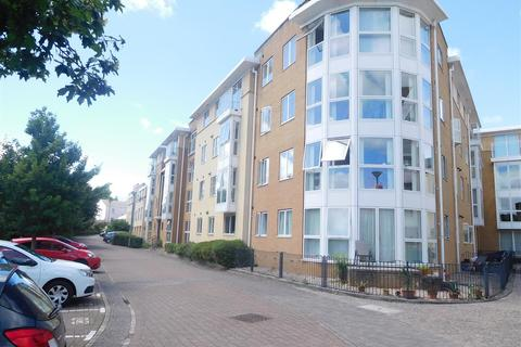 2 bedroom apartment for sale - Richmond Court, Exeter