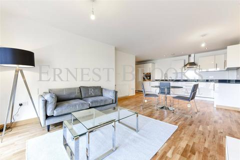 1 bedroom apartment to rent - Earl Block, Langley Square, Dartford, DA1