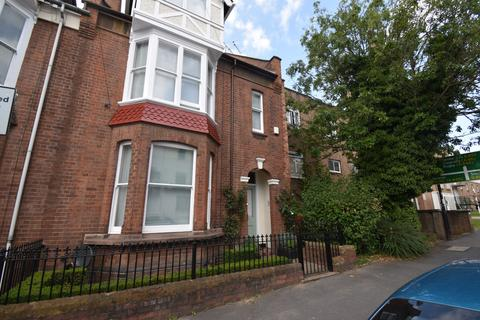 1 bedroom terraced house to rent - Dale Street, Warwickshire, CV32