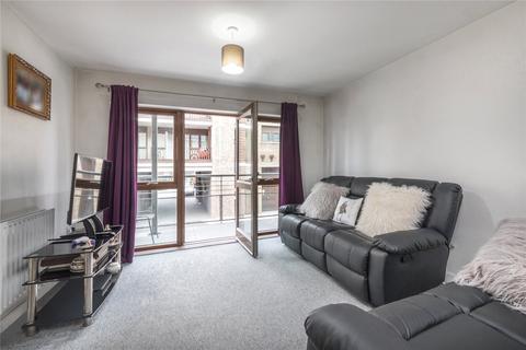 2 bedroom flat for sale - Barchester Street, London