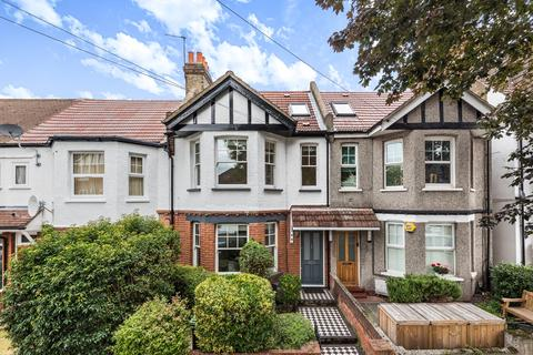 4 bedroom terraced house for sale - Lytchet Road Bromley BR1