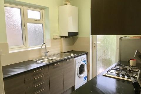 2 bedroom maisonette to rent - Ardrossan Gardens, Worcester Park KT4