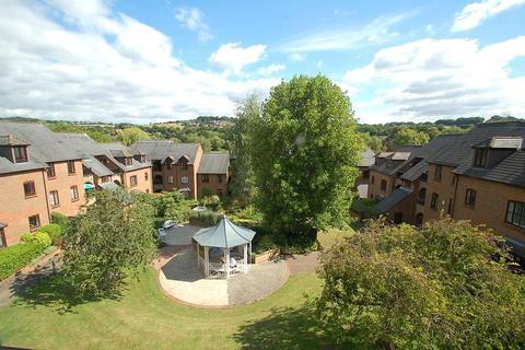 1 bedroom apartment for sale - Kingsmead Road, Kingsmead Road, High Wycombe, Buckinghamshire, HP11
