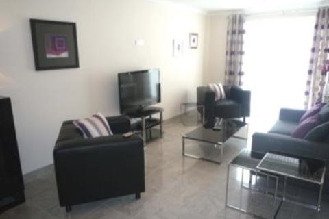 2 bedroom flat to rent - 143a Gray Street, Aberdeen, AB10 6JJ