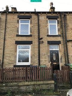 2 bedroom terraced house to rent - Mill Street, Birstall, Batley, WF17 9AX