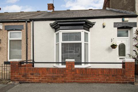 2 bedroom cottage for sale - Ripon Street, Sunderland