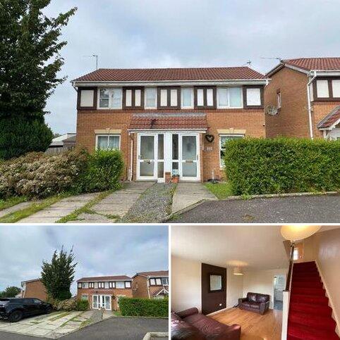 2 bedroom flat to rent - East Kilngate Rigg, Gilmerton, Edinburgh, EH17