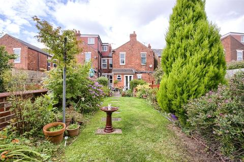 3 bedroom terraced house for sale - Raleigh Road, Coventry, CV2