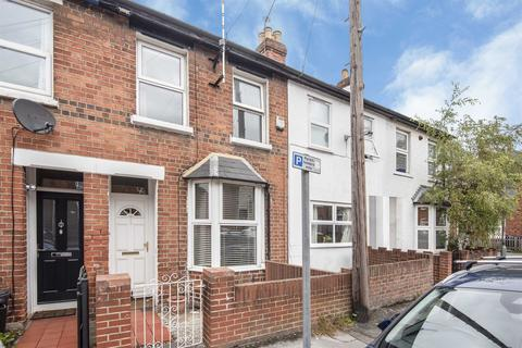 3 bedroom terraced house for sale - Cardiff Road, Reading, RG1