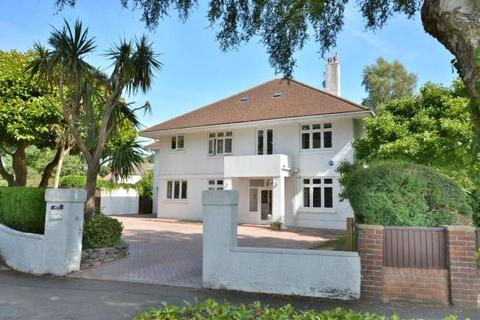 6 bedroom detached house to rent - Glenferness Avenue, Bournemouth