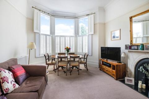 1 bedroom flat for sale - Bedford Hill, Balham