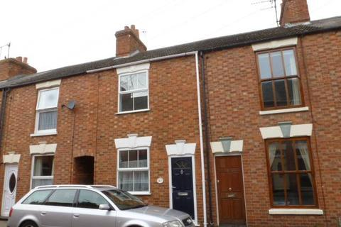 2 bedroom terraced house to rent - STONY STRATFORD - AVAILABLE 26/03/18