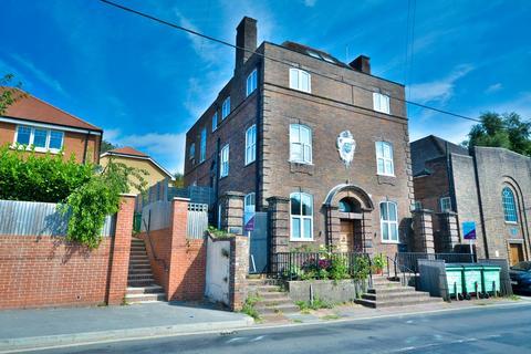 2 bedroom apartment for sale - Pulborough