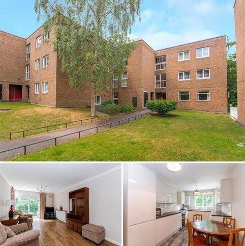 4 bedroom apartment for sale - Garrick Close, Ealing, Ealing, London.
