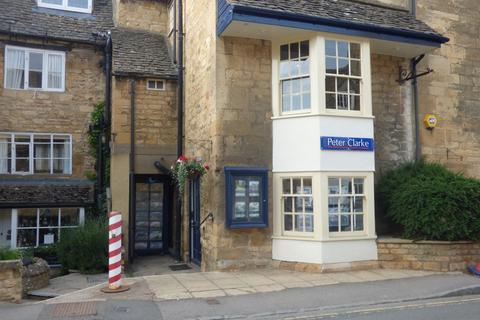 Office to rent - High Street, Chipping Campden