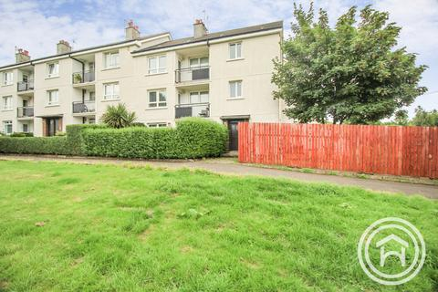 2 bedroom flat for sale - , Glasgow, G34