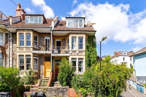 3 bedroom apartment for sale - Hurlingham Road, St Andrews, Bristol, BS7