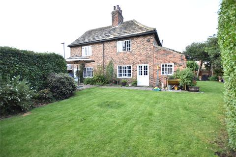 4 bedroom detached house for sale - Holly Tree Cottage, Meynell Road, Leeds, West Yorkshire