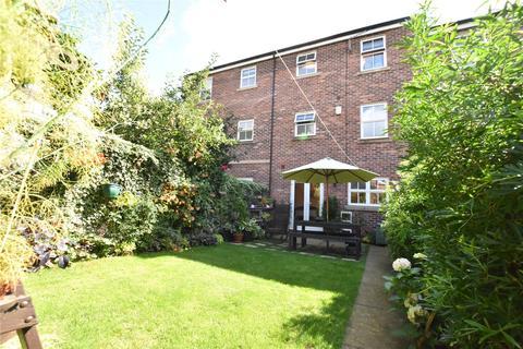 4 bedroom terraced house for sale - Beech Drive, Leeds