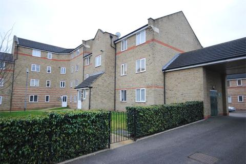 2 bedroom flat for sale - Evelyn Place, Chelmsford, CM1