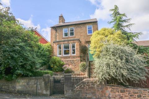 4 bedroom detached house for sale - Lawrence Court, Blaydon