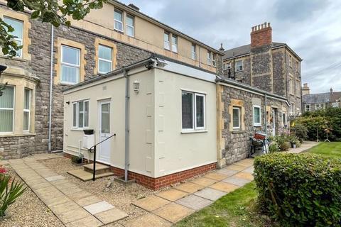 1 bedroom ground floor flat for sale - SOUTHWARD