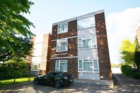 2 bedroom flat for sale - Sharon Court, Alexandra Grove
