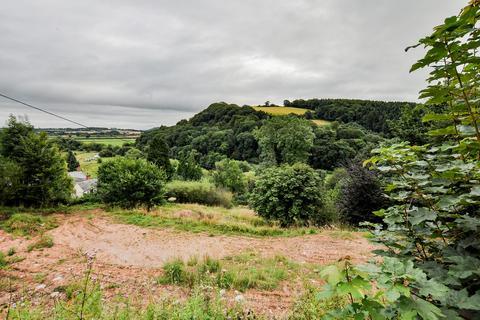 Land for sale - Symonds Yat