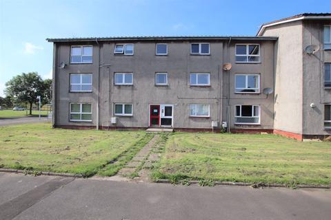 2 bedroom flat to rent - Vanguard Way, Renfrew
