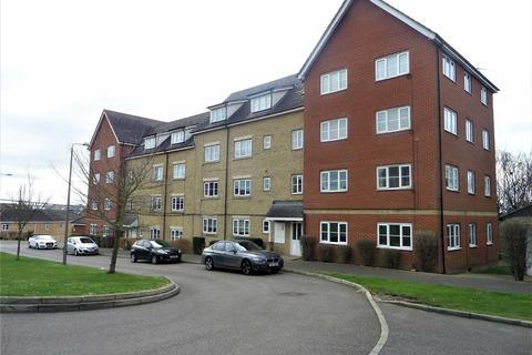 2 bedroom flat to rent - Kendal, Purfleet