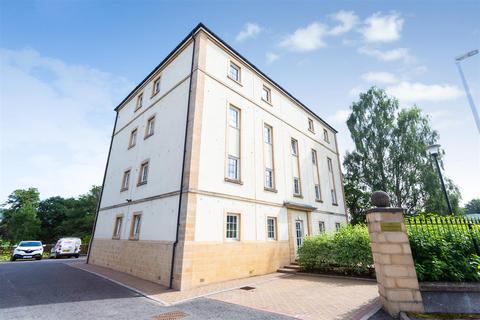 2 bedroom flat for sale - St. Leonard's Bank, Perth