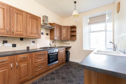 2 bedroom flat for sale - Queen Street, Perth